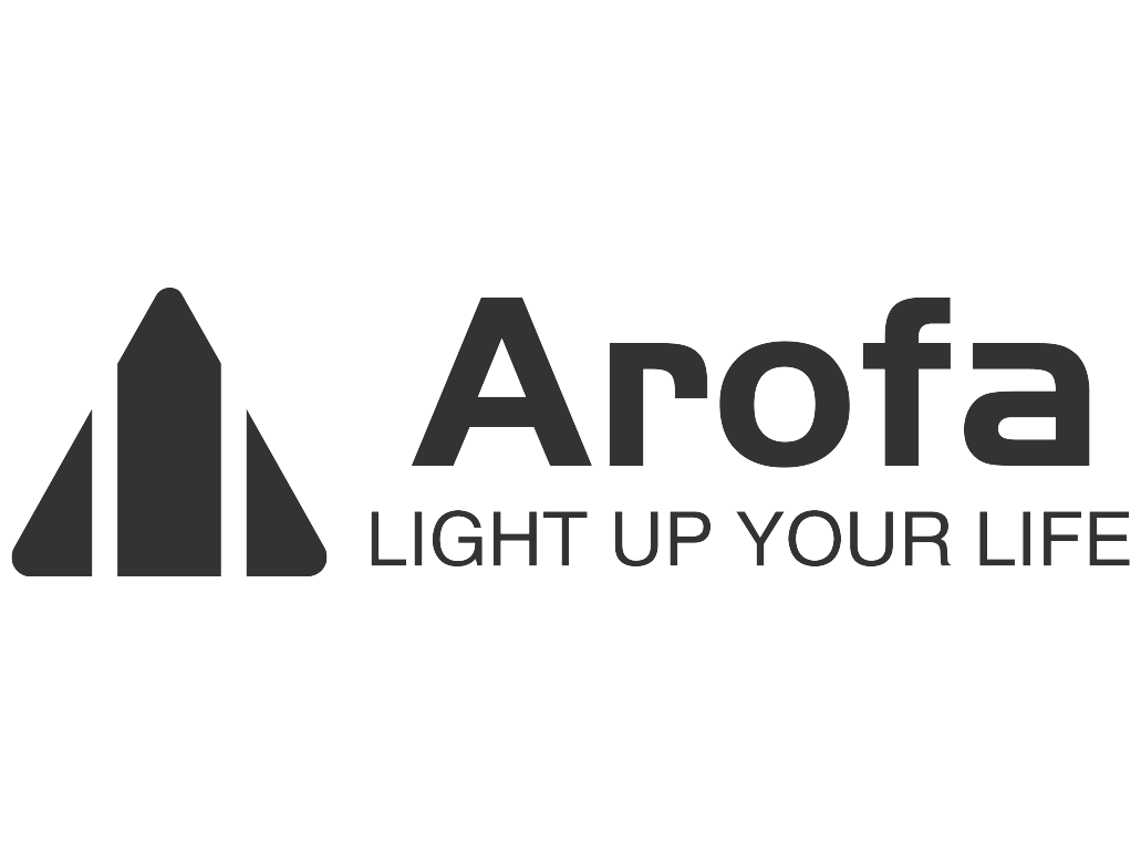 Arofa