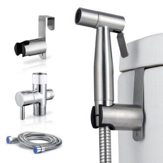 bidet-for-toilet-tank