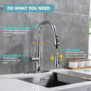 pull-out-kitchen-faucet